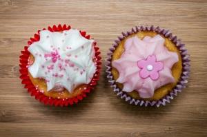 Cupcakes_Daniel Lee