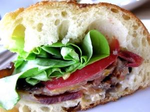 Sandwich_David Latt