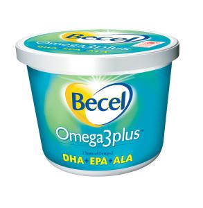 Becel_Omega_3D_ENG_HR