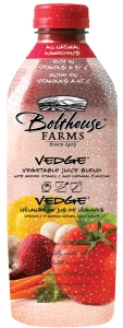 Bolthouse Vedge CANADA