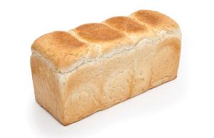 Cobs chia bread