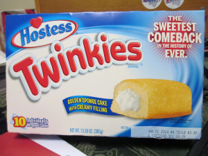 Twinkies_Sharon