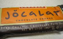 Larabar_jocalat chocolate orange_blueeyedheart
