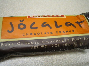 Larabar_jocalat chocolate orange_blueeyedheart