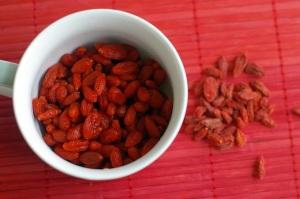 Goji berries_Mirlam