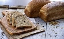 Bread_Cristina