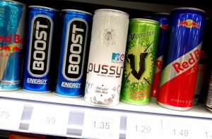 Energy drinks_Guudmorning