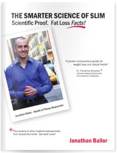 Smarter Science of Slim
