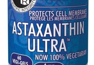 AOR-Astaxanthin-Ultra_scaled