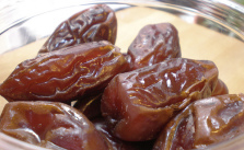 Dried dates_h-bomb
