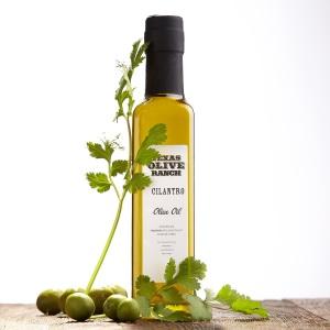 Olive oil_Artizone