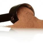 protein powder_spornatural