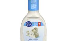 PC Blue Menu Blue Cheese Dressing