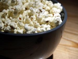 Popcorn_cyclonebill