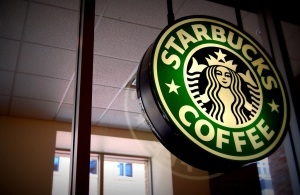 Starbucks logo_jpellgen
