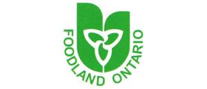 Foodland Ontario_logo