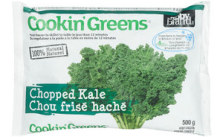Cooking Greens_kale