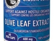 AOR-Olive-Leaf-Extract_scaled