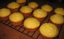 Corn muffins_emeraldosprey