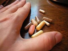 Vitamins_hand_SuperFantastic