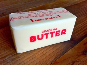 Butter_Casey Bisson