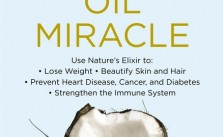 Coconut Oil Miracle_Bruce Fife