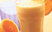 Creamsicle smoothie_Kevin C