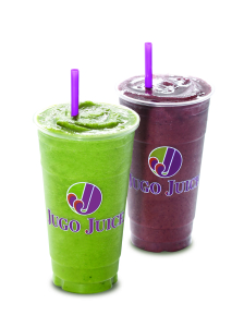 Jugo Juice-Kale-Abunga-Power Flower