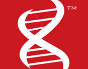 Nutrigenomix-logo