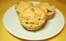 Mexican corn muffin_Tamasin Noyes