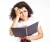 Confused woman_CollegeDegrees360