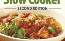 healthy-slow-cooker-cover-small-copy