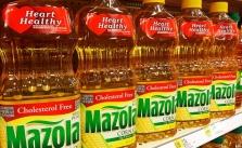 Mazola-oil_Mike-Mozart