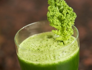 Detox juice_Food Thinkers