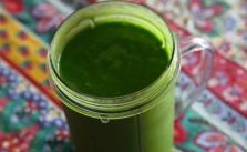 Green-smoothie_Nora-Kuby