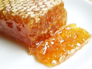 Honeycomb_bionicgrrrl