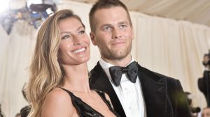 Gisele and Tom Brady Getty Images-457632040.0