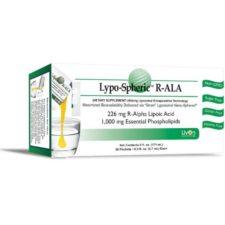 lipoic-acid-carton