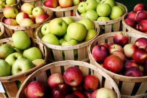 apples_bushels