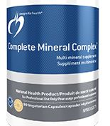 complete-mineral-complex_image-2