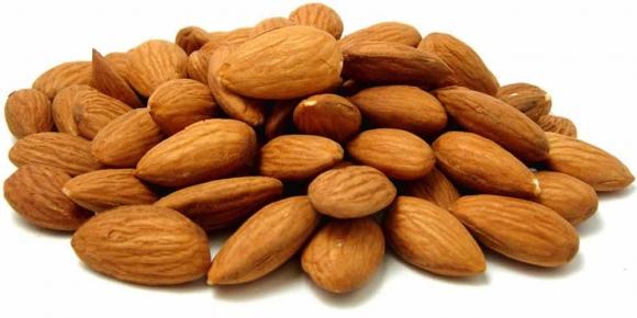 almonds_b