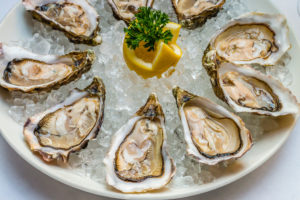 oysters_raw