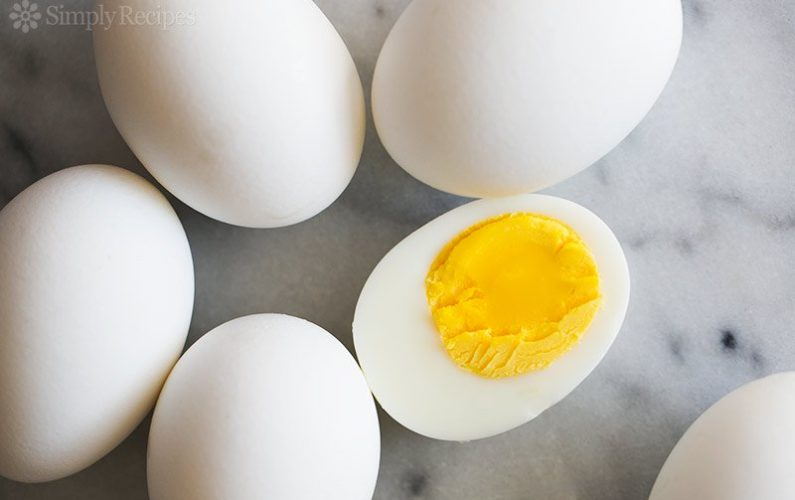 Eggs hard boiled 795x500 - Home-front-page