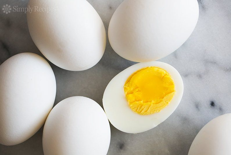 Eggs hard boiled 795x533 - Home-front-page