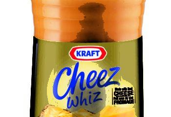 ChzWhz_Original_Label_500g