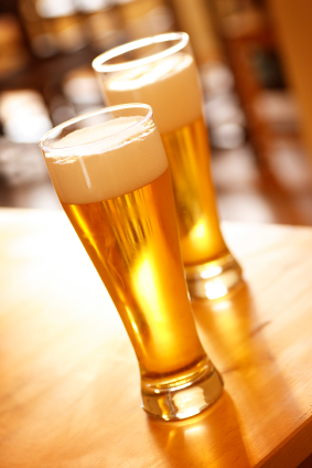 Beer - Leaky Gut, Autoimmunity, And Mental Health. What's are the link? Part 2