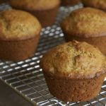 Orange Bran Flax Muffin 150x150 - Orange Bran Flax Muffins