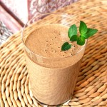 Chocolate Mint Smoothie Marina 150x150 - Chocolate Mint Smoothie