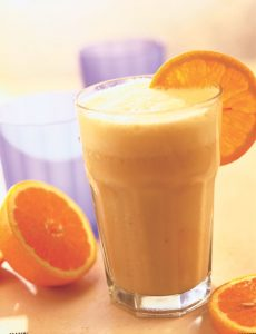 Creamsicle smoothie Kevin C 230x300 - Creamsicle Smoothie