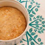 Quinoa pudding Sara 1 150x150 - Quinoa Pudding